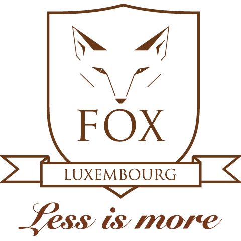 fox drinks luxembourg