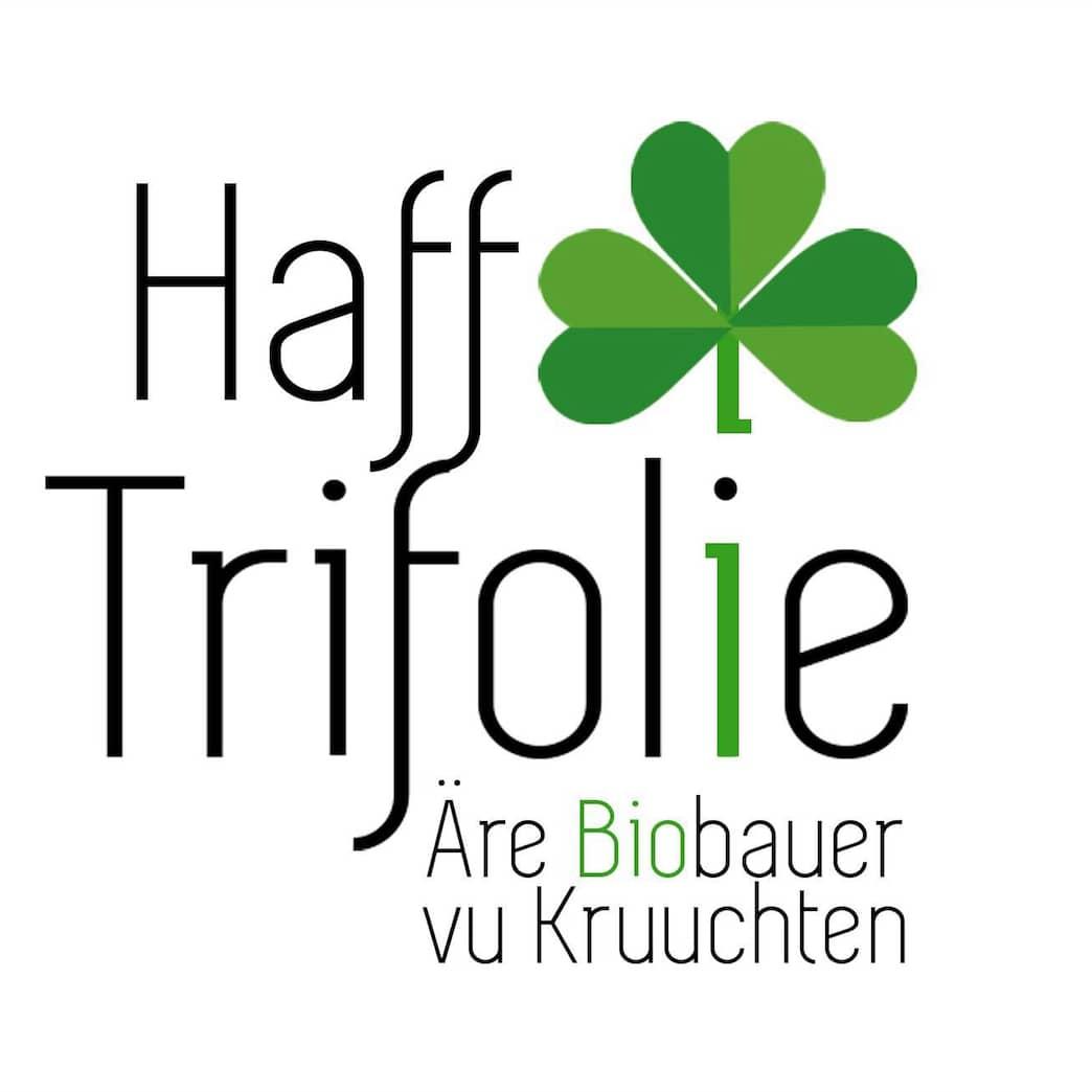 Haff Trifolie