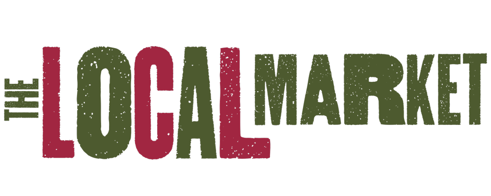 Online Local Marketplace