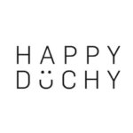 Happy Duchy