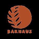 BAKHAUS