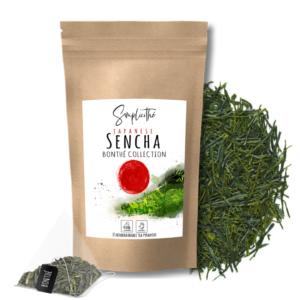 a.sencha_5000x