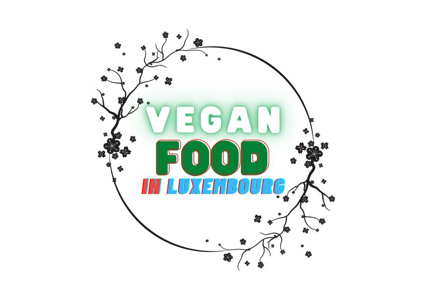 Vegan food luxebourg